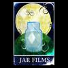 JAR Films