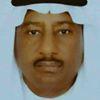 Abdulbaqi Ahmed