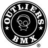 OUTLIERS BMX