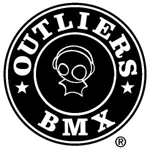 Profile picture for OUTLIERS BMX