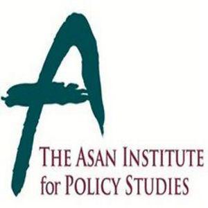 Profile picture for Asan Institute