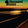 9000 Miles