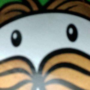 Profile picture for Strul Erre Ge