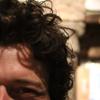 Paolo Rudelli