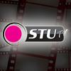 StuTV
