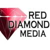 Red Diamond Media