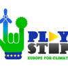 play4climate
