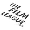 The Film League