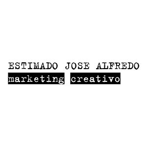 Profile picture for Estimado Jose Alfredo
