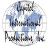 Capitol International Production