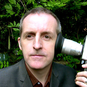 Profile picture for Clive Holden