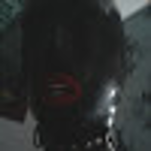 rubber lover on vimeo