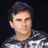 Diego Pocoví Cinematographer