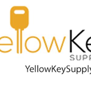 Yellow Key Supply on Vimeo