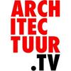 ARCHITECTUUR.TV