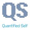 Quantified Self Paris