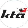 KTA Media