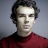 Emmanuel Vivenot
