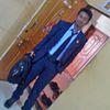Ashutosh Shinde