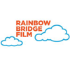 RainbowBridge Film