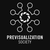 Previsualization Society