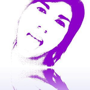 Profile picture for Cynthia Rodriguez