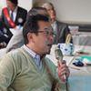 Takayuki Toyoura