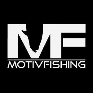 Profile picture for MOTIVFISHING