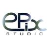 EPIX STUDIO