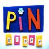 Pindippy