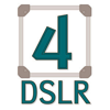 4DSLR.com