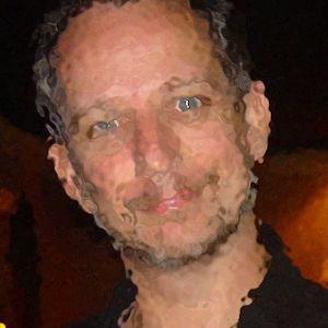 Profile picture for Roberto Severo