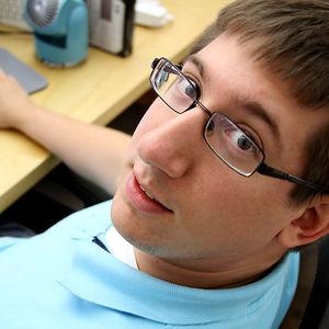 Profile picture for John Lagomarsino