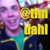 Timothy Dahl