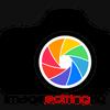 Image Editing HQ