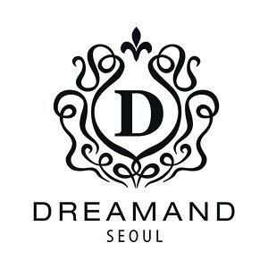 Profile picture for Dreamand