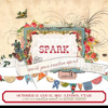 Spark The Event
