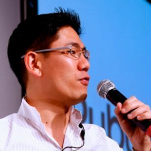 Profile picture for Fabio Akita