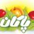 Pakan Food Industries