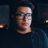 Erick Ramírez / AD