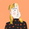 Hannah McNally