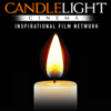 Candlelight Cinema / Illumina_UK