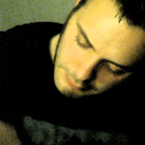 Profile picture for Dirk Schröder