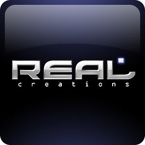 Profile picture for Real Creations
