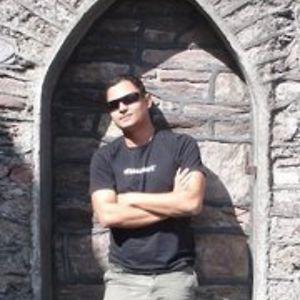 Profile picture for Paulo Arruda