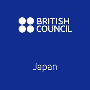british council japan on vimeo