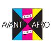 Avant Afro Micro Press