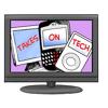 Takes on Tech