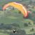 Carolina Paragliding