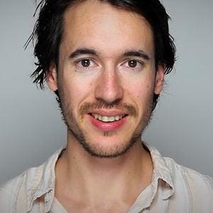 Profile picture for Maarten Smeenk